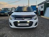 ВАЗ (Lada) 2194 (универсал) 2014 года за 2 800 000 тг. в Нур-Султан (Астана)