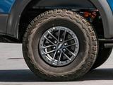 Ford F-Series 2020 года за 41 400 000 тг. в Алматы – фото 5