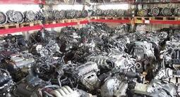 Контрактные двигателя и мкпп из Европы в Караганда – фото 2