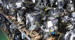 Контрактные двигателя и мкпп из Европы в Караганда – фото 5