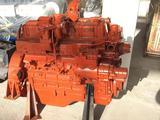 Двигатель YUCHAI YC6L310-50 для автобуса в Алматы