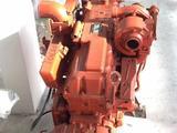 Двигатель YUCHAI YC6L310-50 для автобуса в Алматы – фото 3