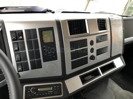 Shacman  H 3000 40t 2020 года за 29 500 000 тг. в Семей – фото 2