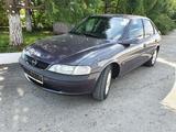 Opel Vectra 1997 года за 1 590 000 тг. в Костанай – фото 5