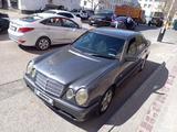 Mercedes-Benz E 230 1996 года за 2 100 000 тг. в Нур-Султан (Астана) – фото 3