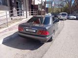 Mercedes-Benz E 230 1996 года за 2 100 000 тг. в Нур-Султан (Астана) – фото 4
