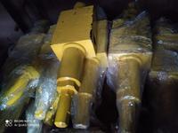 Клапан обратно-управляемый КОУ в Жезказган