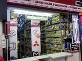 Колодки тормозные за 5 000 тг. в Алматы – фото 2