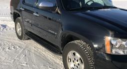Chevrolet Tahoe 2007 года за 10 000 000 тг. в Павлодар – фото 3