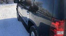 Chevrolet Tahoe 2007 года за 10 000 000 тг. в Павлодар – фото 5