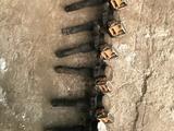 Катушка зажигания BMW x5 m62 4.4 за 10 000 тг. в Семей – фото 2