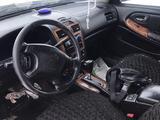 Nissan Maxima 2004 года за 1 650 000 тг. в Уральск – фото 5