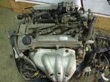Kонтрактный двигатель (АКПП) на Тoyota Avensis Corolla 1zz, 2zz, 3zz… за 300 000 тг. в Алматы – фото 5