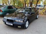 BMW 318 1994 года за 1 350 000 тг. в Уральск