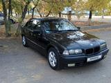 BMW 318 1994 года за 1 350 000 тг. в Уральск – фото 3