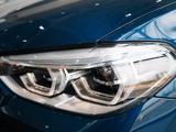 BMW X3 2020 года за 24 796 000 тг. в Караганда – фото 3