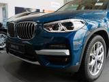 BMW X3 2020 года за 24 796 000 тг. в Караганда – фото 4