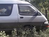 Toyota Lite Ace 1993 года за 600 000 тг. в Алматы – фото 4