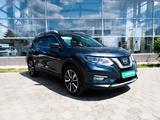 Nissan X-Trail 2020 года за 13 500 000 тг. в Уральск