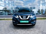 Nissan X-Trail 2020 года за 13 500 000 тг. в Уральск – фото 2