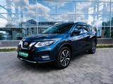 Nissan X-Trail 2020 года за 13 500 000 тг. в Уральск – фото 3