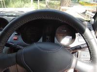 Mitsubishi Pajero 1995 года за 2 400 000 тг. в Алматы