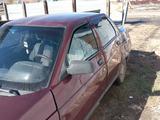 ВАЗ (Lada) 2110 (седан) 2003 года за 650 000 тг. в Караганда – фото 2
