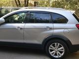 Chevrolet Captiva 2014 года за 7 200 000 тг. в Алматы – фото 2