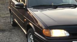 ВАЗ (Lada) 2114 (хэтчбек) 2012 года за 1 350 000 тг. в Караганда
