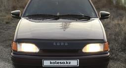 ВАЗ (Lada) 2114 (хэтчбек) 2012 года за 1 350 000 тг. в Караганда – фото 2