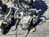 Контрактные двигатели из Европы на Ларгус к4м за 120 000 тг. в Уральск – фото 3