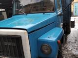 ГАЗ  3307 1993 года за 1 500 000 тг. в Алматы – фото 2