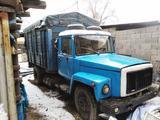 ГАЗ  3307 1993 года за 1 500 000 тг. в Алматы – фото 3