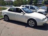 Alfa Romeo 156 1999 года за 830 000 тг. в Алматы – фото 3