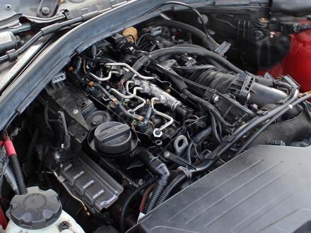 Двигатель на BMW 420. БМВ 420 за 101 010 тг. в Алматы