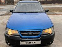 Daewoo Nexia 2011 года за 950 000 тг. в Нур-Султан (Астана)