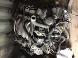 Мотор м113 объем 5.0 из Японии за 7 000 тг. в Алматы – фото 2