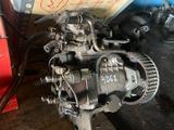 Аппаратура тнвд привозной 4D68 RVR 2.0 за 70 000 тг. в Семей – фото 2