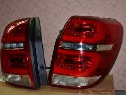 Задние фонари Chevrolet Captiva за 808 тг. в Алматы