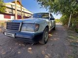 Mercedes-Benz E 200 1988 года за 600 000 тг. в Шу