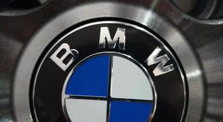 BMW x5 x6 x7 new Series x7 за 250 000 тг. в Алматы