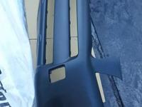 Бампер передний на Тойота Рав 4 30 кузов за 20 000 тг. в Караганда