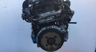 Двигатель контрактный j3 Киа Карнивал 2.9Л за 348 000 тг. в Челябинск