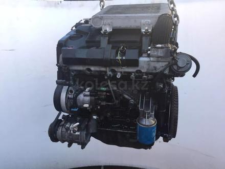 Двигатель контрактный j3 Киа Карнивал 2.9Л за 348 000 тг. в Челябинск – фото 3