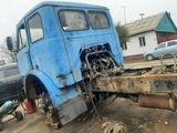 Двигатель ямз 236 в Семей