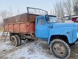 ГАЗ  53 1987 года за 1 000 000 тг. в Талдыкорган – фото 5