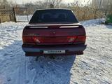 ВАЗ (Lada) 2115 (седан) 2000 года за 500 000 тг. в Караганда – фото 4