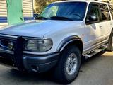 Ford Explorer 1999 года за 2 800 000 тг. в Актау
