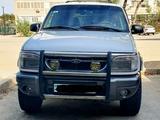 Ford Explorer 1999 года за 2 800 000 тг. в Актау – фото 2