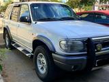 Ford Explorer 1999 года за 2 800 000 тг. в Актау – фото 3